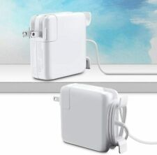 85W 60W AC Charger Magsafe Power Supply Adapter for Apple MacBook Pro 13' 15' 17