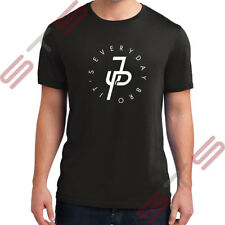 JPAULERS LOGO ITS EVERYDAY BRO TSHIRT T SHIRT TEE JAKE PAUL KIDS ADULTS YOUTUBER