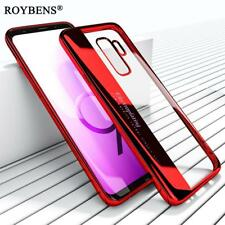 Phone Case For Samsung Galaxy S9 Plus S9+ Note 8 For Galaxy S8 Plus Cover Case