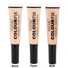 Technic Colour Fix Full Coverage Concealer/Corrector