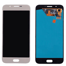 PRO LCD DIGITIZER TOUCH SCREEN sostituire KIT PER SAMSUNG GALAXY A8 A8000