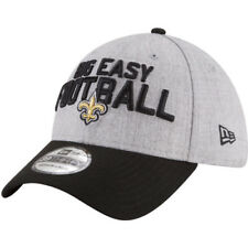New Era Nfl18 Onstg 39thirty Homme Couvre-chefs Casquette - Orleans Saints