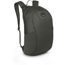 Osprey Ultralight Stuff Pack Homme Sac à Dos - Shadow Grey Une Taille