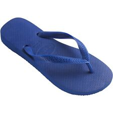 Havaianas Top Unisexe Chaussures Tongs - Marine Blue Toutes Tailles