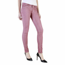Carrera Jeans Carrera Jeans Jeans Carrera Jeans Donna Rosso 85315 Jeans Donna