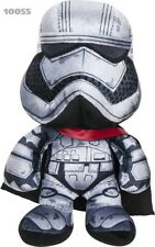 Legler Peluche Star Wars Assortiti
