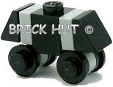 LEGO STAR WARS - MOUSE DROID FIGURE + FREE GIFT - 6211,10188 - BESTPRICE - NEW