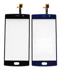 Pantalla Tactil Touch Screen Glass Digitizer Para Doogee BL7000 5.5 Inch