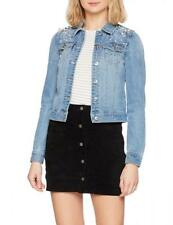 Giacca Donna  Only Denim
