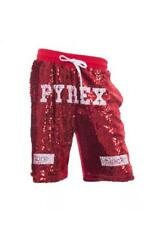 Shorts Donna  Pyrex Rosso