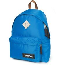 Eastpak Padded Pakr Unisexe Sac à Dos - Thentic Blue Une Taille
