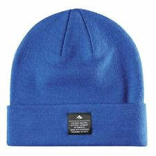 Emerica Standard Issue Homme Couvre-chefs Bonnet - Royal Une Taille