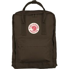 Fjallraven Kanken Classic Unisexe Sac à Dos - Brown Une Taille