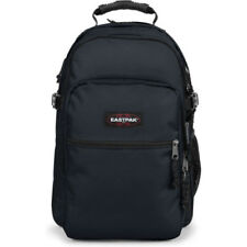 Eastpak Tutor Unisexe Sac à Dos Pour Ordinateur Portable - Cloud Navy