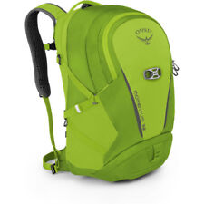 Osprey Momentum 32 Unisexe Sac à Dos Pour Vélo - Orchard Green Une Taille