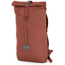 Millican Smith The Roll 18l Unisexe Sac à Dos - Rust Une Taille