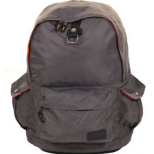 New Era Snap Pack Flight Homme Sac à Dos - Grey Une Taille
