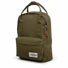 Eastpak Padded Shopr Unisexe Sac à Dos Pour Ordinateur Portable - Opgrade Green