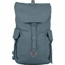 Millican Fraser 25l Unisexe Sac à Dos - Tarn Une Taille