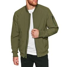 Penfield Okenfield Homme Veste - Olive Toutes Tailles