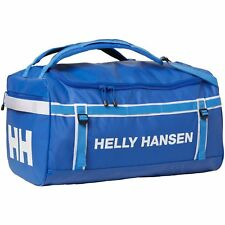 Helly Hansen Classic Small Unisexe Sac Tissu De Laine - Olympian Blue Une Taille
