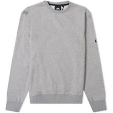 Penfield Eastbay Sweat Homme Pull Sweater - Grey Toutes Tailles