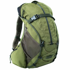 Karrimor Sf Sabre Hydro 30 Homme Sac à Dos - Olive Une Taille