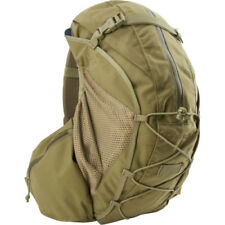Karrimor Sf Sabre Hydro 30 Homme Sac à Dos - Coyote Une Taille