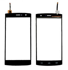 """Nuevo Pantalla Tactil Touch Screen Digitizer Glass For HOMTOM HT7 HT7 Pro 5.5"""""""