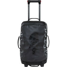 North Face Rolling Thunder 22in Unisexe Bagage Sac - Tnf Black Une Taille