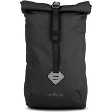 Millican Smith The Roll 15l Unisexe Sac à Dos - Graphite Une Taille