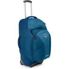 Osprey Meridian 75 Unisexe Bagage - Lagoon Blue Une Taille