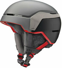 Atomic Count XTD - casco scialpinismo