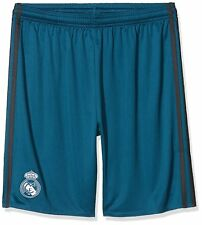 PANTALON FUTBOL REAL MADRID 3ª EQUIPACION REAL AWAY JUNIOR YOUNG B31082
