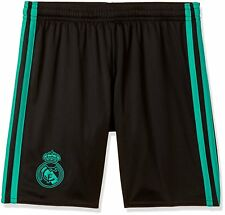 PANTALON FUTBOL REAL MADRID 2ª EQUIPACION REAL AWAY JUNIOR YOUNG B31119