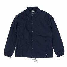 Dickies Torrance Jacket - Navy Blue
