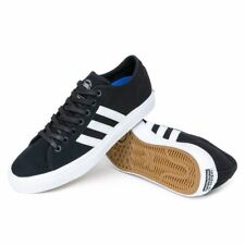 official photos 6c498 6dbad Adidas Matchcourt RX Shoes - Core BlackFTW WhiteCore Black