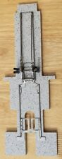 Slot Car Chassis Jig