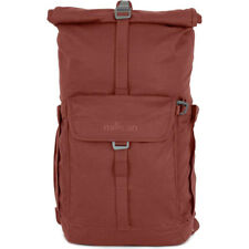 Millican Smith The Roll 25l Unisexe Sac à Dos - Rust Une Taille