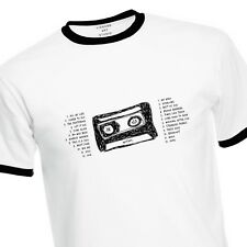 Mixtape T-Shirt Blitz Collection (feat. Foo Fighters) by LAS
