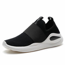 Mens Fashion Running Sports Shoes Casual Athletic Sneakers Breathable Shoes