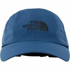 North Face Horizon Folding Homme Couvre-chefs Casquette - Shady Blue Urban Navy