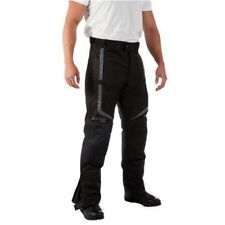 VIPER moto scooter route imperméable Textile pantalon
