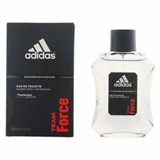 Profumo Uomo Team Force Adidas EDT