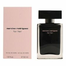 Profumo Donna Narciso Rodriguez For Her Narciso Rodriguez EDT