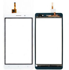 Nuevo Pantalla Tactil Touch Screen Digitizer Glass For Bluboo Maya