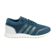 Adidas Originals LOS ANGELES Chaussures Mode Sneakers Homme