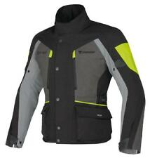 Giacca da moto impermeabile Dainese TEMPORALE D-DRY LADY/DONNA