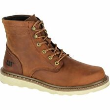 Caterpillar Chronicle Mens Boots - Dogwood All Sizes