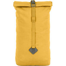 Millican Smith The Rollpack 18l Homme Sac à Dos - Gorse Une Taille